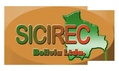 Sicirec Bolivia Ltda.